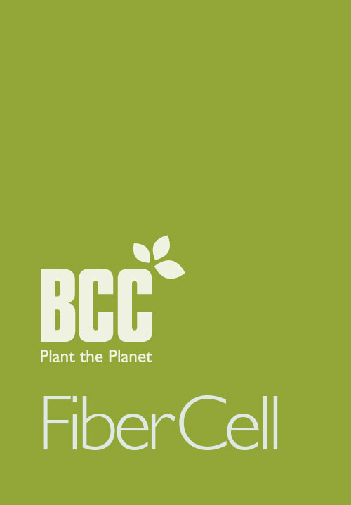 BCC Fibercell